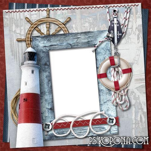 3 Scrap-sea sites for processing photos