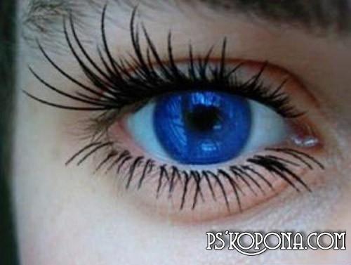 Brush eyelashes for photoshop Abr download