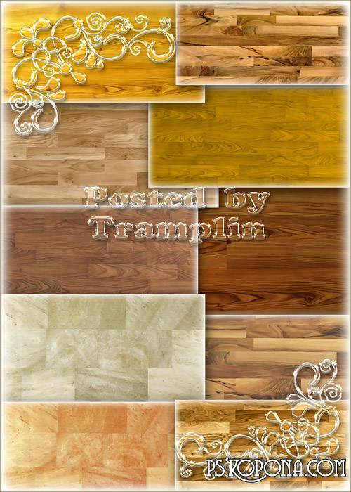 Wooden backgrounds – Floor coverings  15 Jpg, 6543 x 4543 px