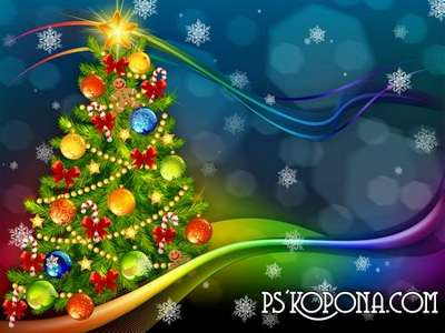 PSD source - Ignite Momentum herringbone, shine lights