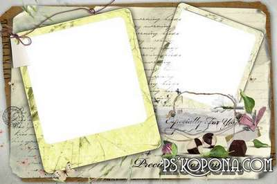 Photo frame free download - Precious moments