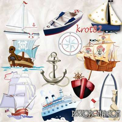 Free png images Maritime Art - Pirate ships png, ships png, boats png - Free download