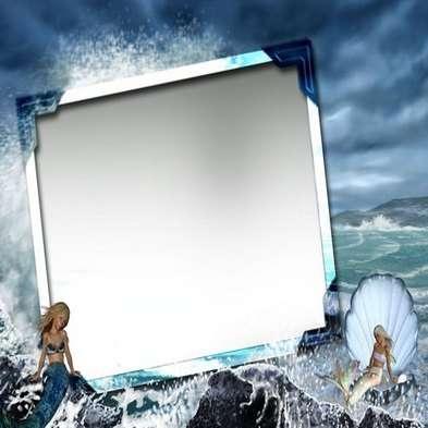Template Aquatica 06