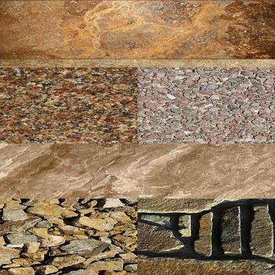 JPG Stone Texture - 15 UHQ jpg