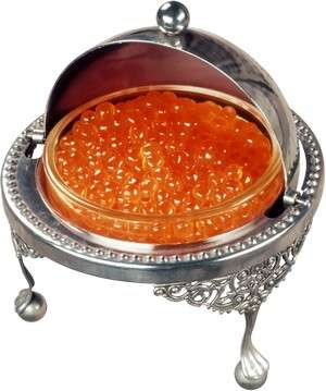 Caviar png images, red and black caviar png  + raster clipart - Free download