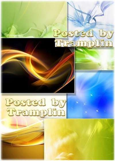 Beautiful abstract backgrounds Jpg Music Universe - Free download