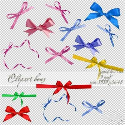 Cliparts bow png download