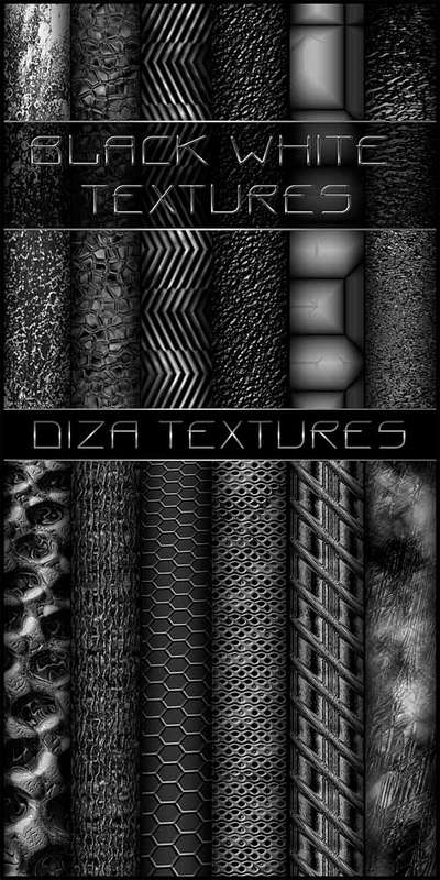 Black white textures ( free Black white textures, free download )