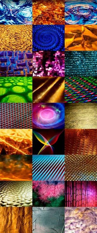 Texture & Light 100 JPEG, 3884x2563 px