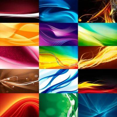 Abstract lines backgrounds 50 jpeg - 5000x3750 px