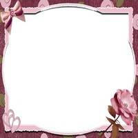 Download Many Free Photoshop Frames