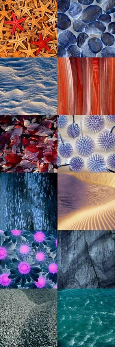 Textures mix 50 JPEG, 3885x2565 px, rar 192 MB
