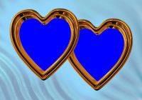 Love Frames - 30 PNG