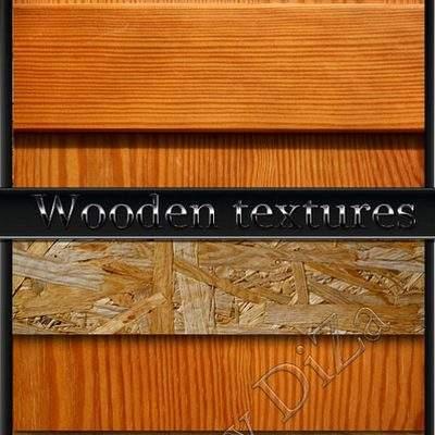 Wooden textures 7 JPEG, 4752 x 3168 px