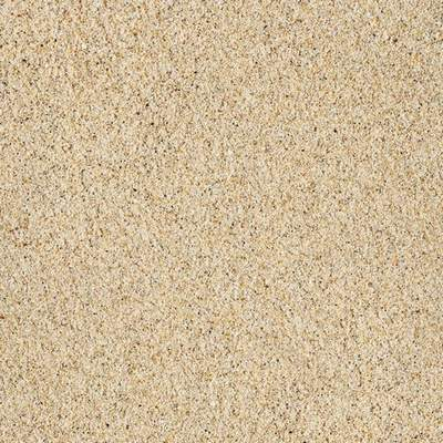 Set of sandy texture