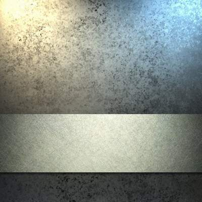 Stylish gray texture of high quality