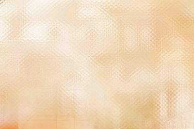 Set of gold backgrounds