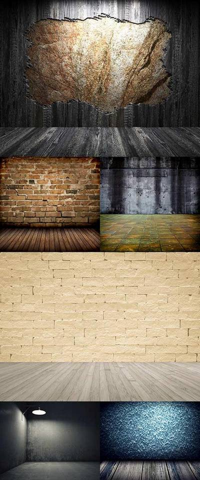 Wall Textures , 15 UHQ JPG , Up to 9360x7891 px