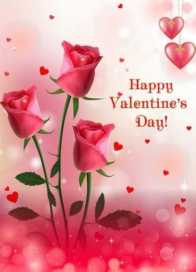 Psd Source Valentine