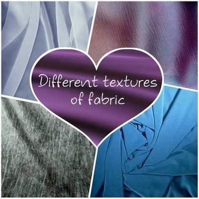 Textures fabric 60 jpeg, 2480x3508 px