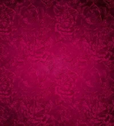 Romantic source for design - Valentine's Day