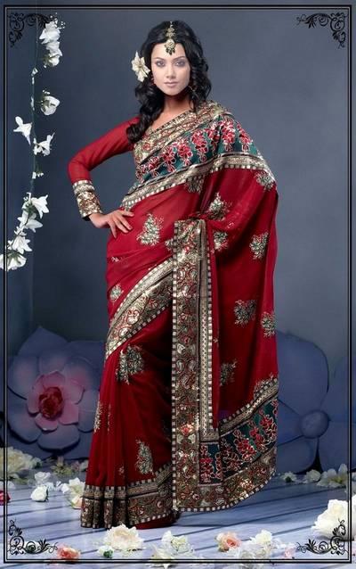 India. Girl in saree suit psd - 10 PSD files download