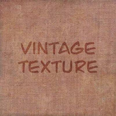 Vintage texture photoshop pack 36 JPEG, 3600 x 3600 px