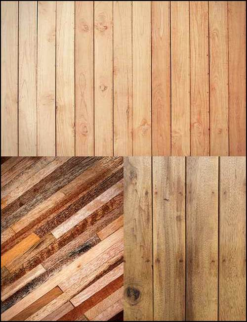 Wood Textures 15 UHQ JPG,  Up to 7848x5506 Pixel