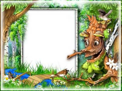 Picture frame free download - Time of the year is rapidly changing ...