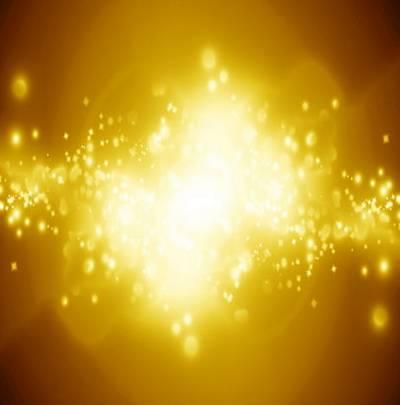 Glitter Lights JPG Backgrounds - 15 UHQ JPG   Up to 7616x5077 px