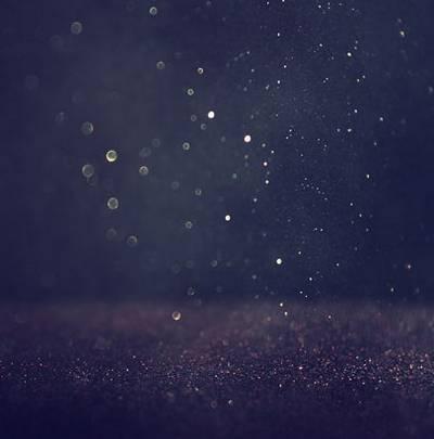 Glitter Lights JPG Backgrounds - 15 UHQ JPG - Up to 9316x6336 px