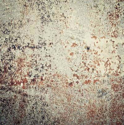 Collection of free textures and backgrounds in high resolution (15 UHQ JPG)