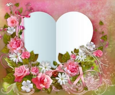 Psd source - Valentine's Day 10