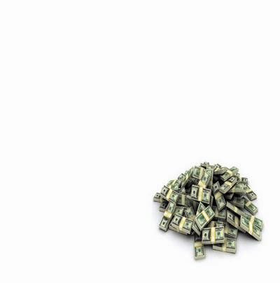 Money Background - 25 jpeg Money, Finance, Business,  2126х1181px Backgrounds for business cards