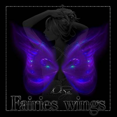 Fairies wings
