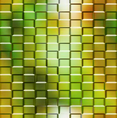 Bright textures for Photoshop ( free textures, free download )