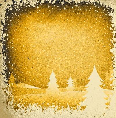 Holiday backgrounds