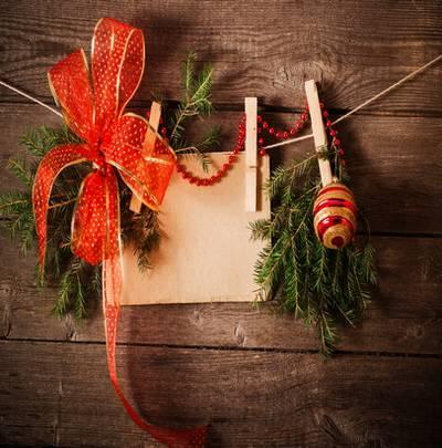 Beautiful Christmas backgrounds - 4
