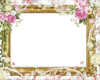 Collection of frames - let a moment would never end