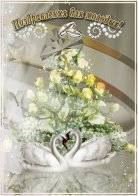 PNG Templates for: Weddings - Congratulations to young