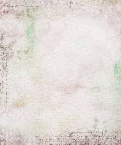 Pastel backgrounds for Photoshop
