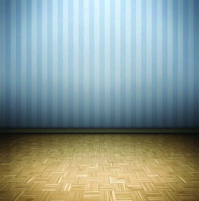 Stock Photos - Room Backgrounds