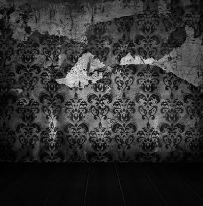 Backgrounds - Empty premises