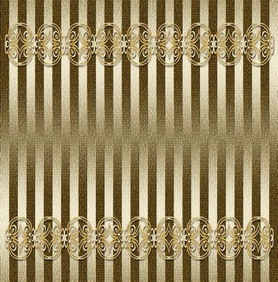 Sepia backgrounds with lace elements
