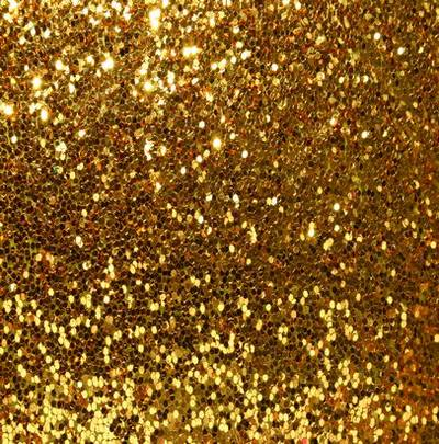 Gold Backgrounds high quality