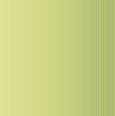 A set of colored backgrounds with ornaments and gradient