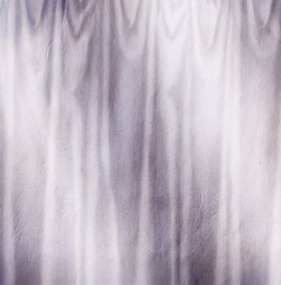 A set of gray grunge backgrounds with drapes ( free backgrounds, free download )