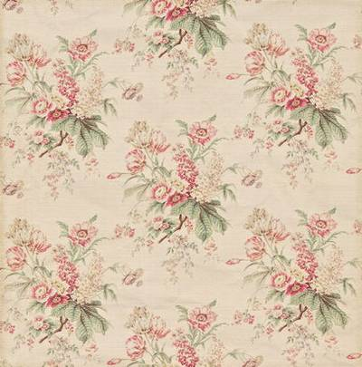 Collection of backgrounds with flowers for design