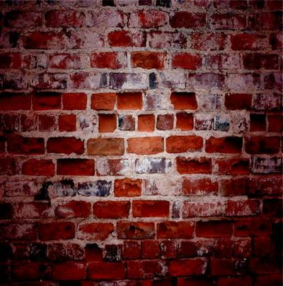 Collection of textures brick walls ( free textures, free download )