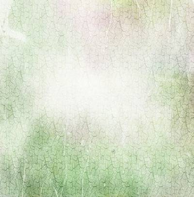 Textured grunge backgrounds with cracks ( free backgrounds, free download )